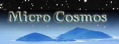 Mis micro cosmos